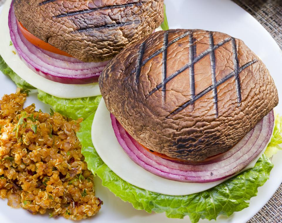 Atkins cloud bread atkins low carb diet for Atkins cuisine bread