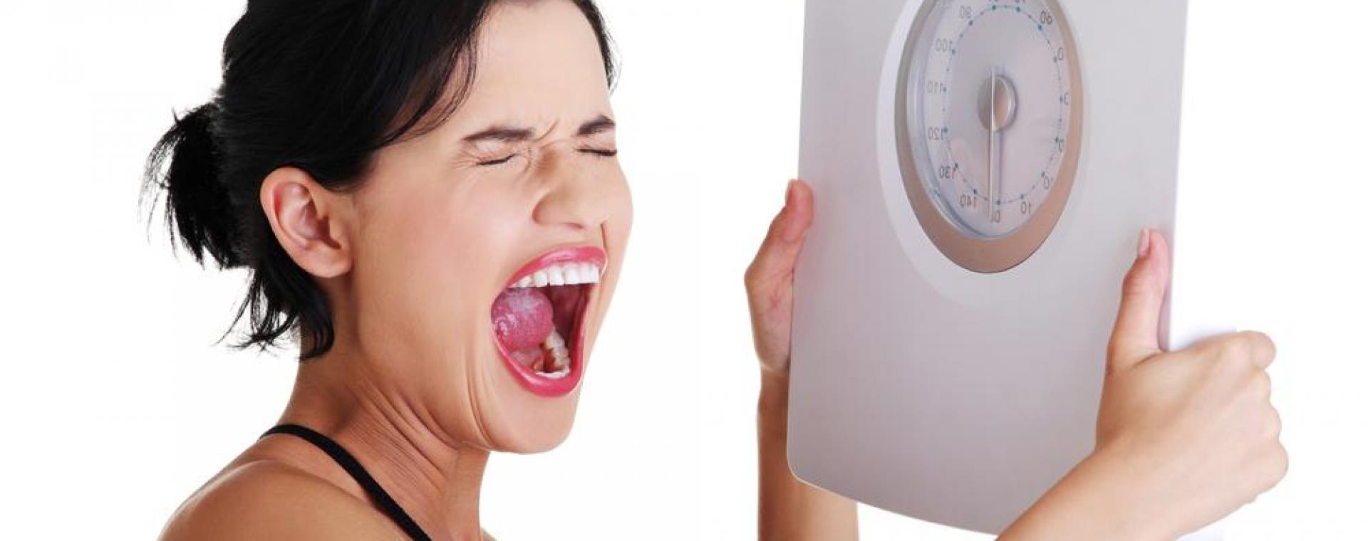 Healthy care garcinia cambogia side effects